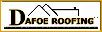 Dafoe Roofing Ltd