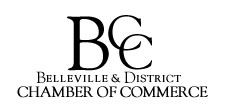 Belleville & District Chamber of Commerce